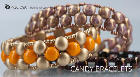 973-candy-bracelets.png